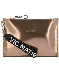 Vic Matié - Handbag Women - Lyst