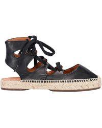 Chie Mihara - Peti Shoes - Lyst