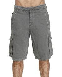 Armani Jeans - Pants Trouser Men - Lyst