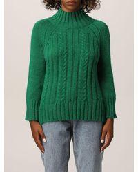 Hanita Maglia donna colore - Verde