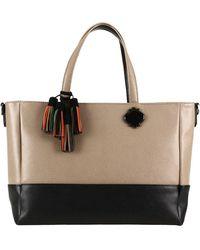 Maliparmi | Crossbody Bags Women | Lyst