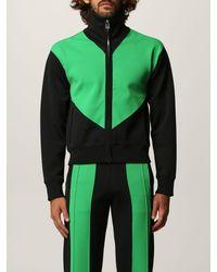 Bottega Veneta Sweatshirt - Green