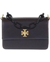 Tory Burch - Handbag Women - Lyst