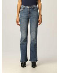 Roy Rogers Jeans - Blue
