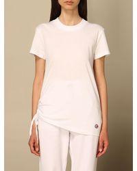 Colmar Camiseta - Blanco