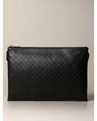 Bottega Veneta Bags - Black