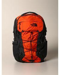 The North Face Bags - Orange