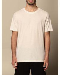 Roberto Collina T-shirt - Green