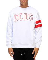 Gcds - Sweater Men - Lyst