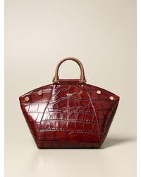 Max Mara Handbag - Multicolour