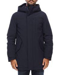 Woolrich - Jacket Men - Lyst