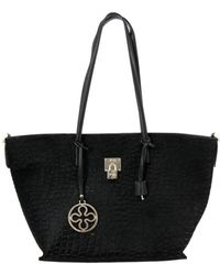 V73 - Shoulder Bag Women - Lyst