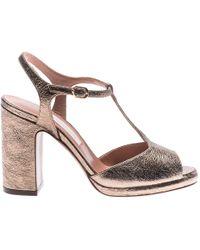 L'Autre Chose - Heeled Sandals Shoes Women - Lyst