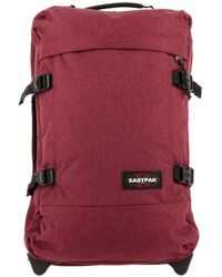 Eastpak Travel Bag - Multicolour