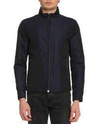 Corneliani - Jacket Men - Lyst
