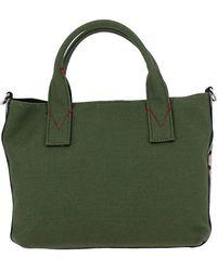 Pinko - Handbag Shoulder Bag Women - Lyst