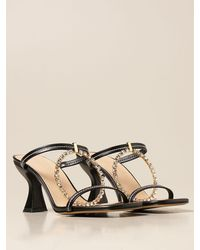 JW Anderson Zapatos de tacón - Multicolor