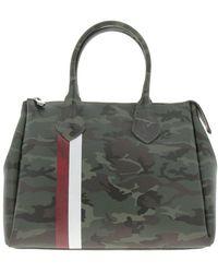 Gum - Handbag Shoulder Bag Women - Lyst