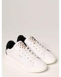 Twin Set Sneakers - Multicolor