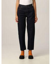McQ Jeans - Black