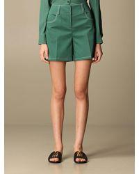 Moschino Short - Green