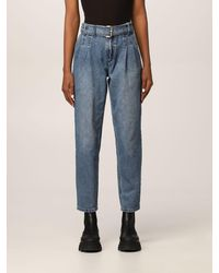 MICHAEL Michael Kors Jeans - Azul