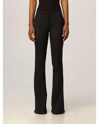 Blumarine Pantalone donna colore - Nero