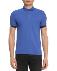 Colmar - T-shirt Men - Lyst
