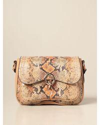 Liu Jo Crossbody Bags - Multicolour