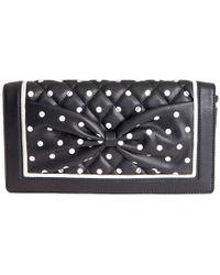 Boutique Moschino | Mini Bag Women | Lyst
