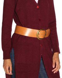 Polo Ralph Lauren - Belt Women - Lyst