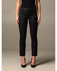 Max Mara Jeans - Black