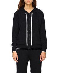 Liu Jo Women's Sweater - Black