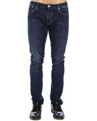 Jacob Cohen - Jeans Men - Lyst