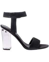 Kendall + Kylie - Heeled Sandals Shoes Women - Lyst