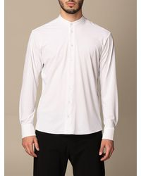 Save The Duck Camisa - Blanco
