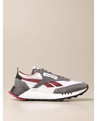 Reebok Sneakers - Mehrfarbig