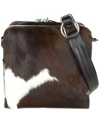 3.1 Phillip Lim - Crossbody Bags Shoulder Bag Women - Lyst
