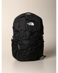 The North Face Bags - Black