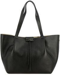 Patrizia Pepe - Women's Shoulder Bag - Lyst