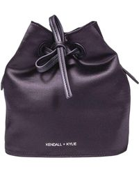 Kendall + Kylie - Crossbody Bags Women - Lyst