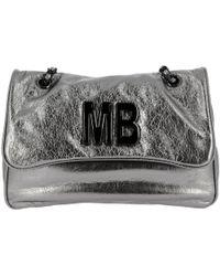 Mia Bag - Crossbody Bags Women - Lyst