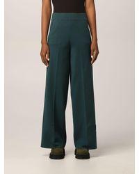 Twin Set Pants - Multicolor