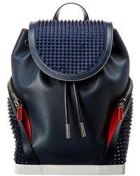 Christian Louboutin Backpacks for Men