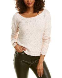 Rebecca Minkoff Katia Sweater - Multicolor