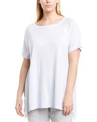 Eileen Fisher Tunic - White