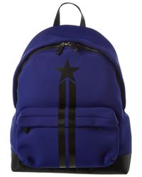 Givenchy Backpack - Blue