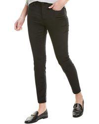 J.Crew Jeans Pant - Black