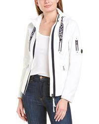 Bogner Imke Jacket - White
