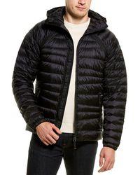 Bogner Fire + Ice Graig-d Jacket - Black